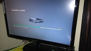 Evolução da Microsoft com Xbox!