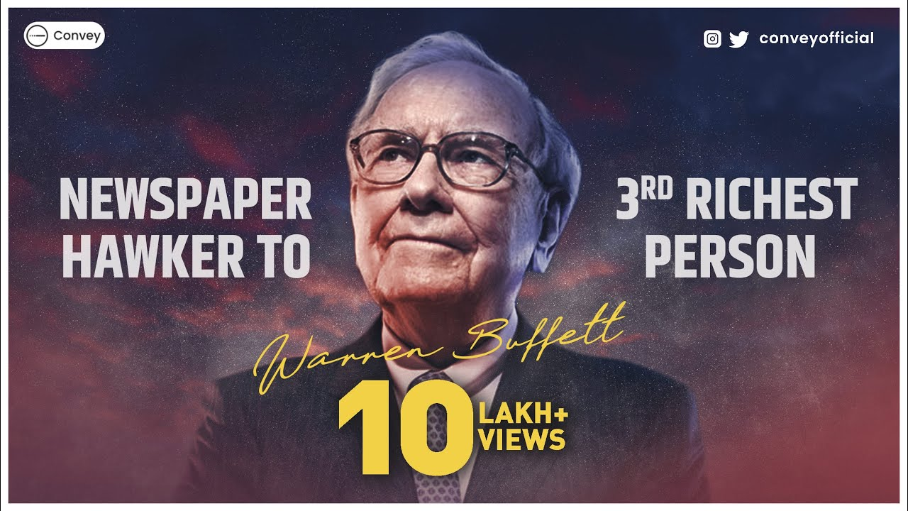 Warren Buffett Books In Hindi Pdf