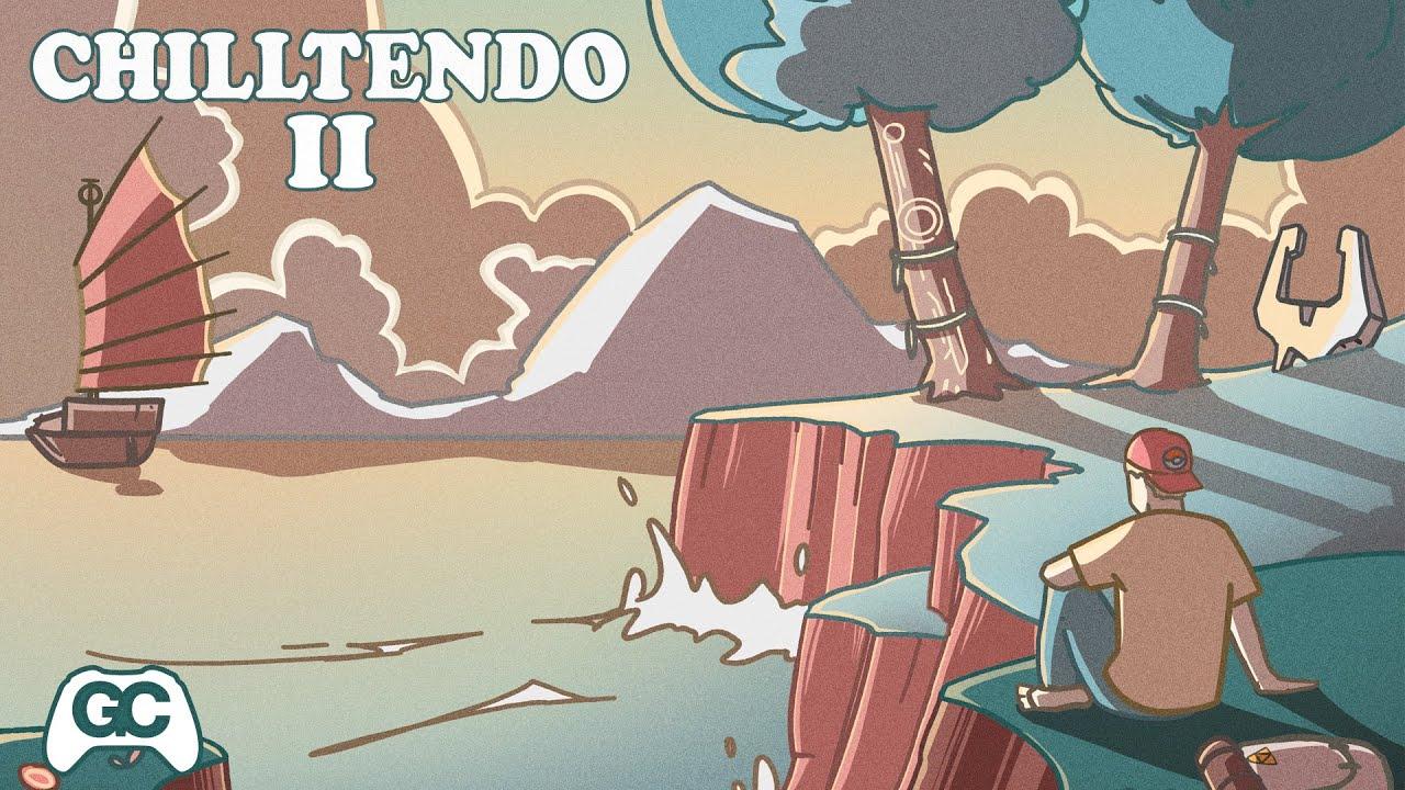 Download Chilltendo 2
