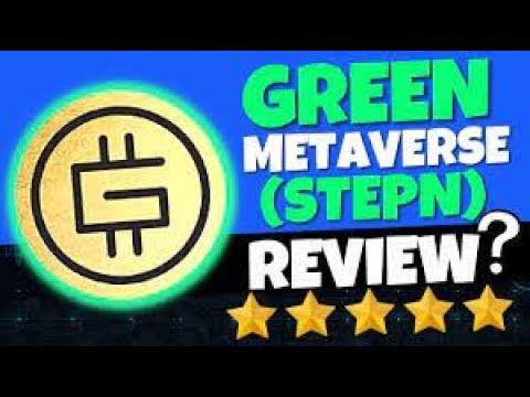Khwab Mein Billi Dekhna Kaisa Hai Khwab Mein Billi Dekhna To See A Cat In A Dream