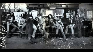 "Dr Hook - ""The Wonderful Soup Stone"""