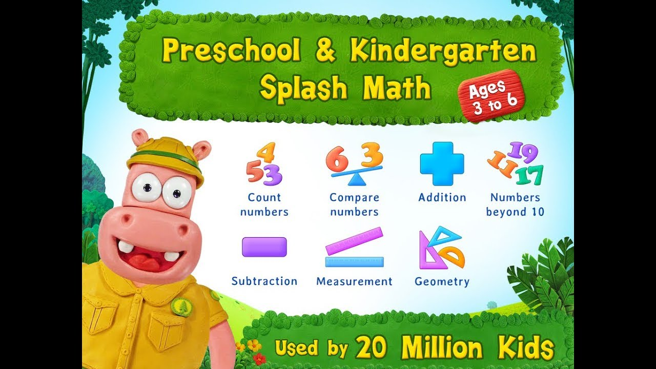 Free Online Education Platforms | Splash Learn | Beanstalk Mums
