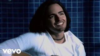 Tommy Torres - Como Olvidar