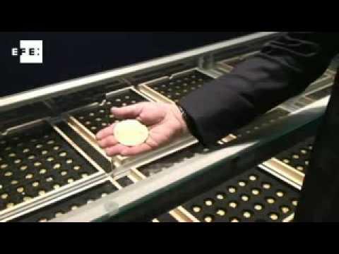 vendida-la-mayor-colección-de-monedas-hispanas-que-existe-fuera-de-nuestro-país