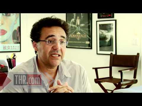 Toronto Film Fest 2009: Rodrigo Garcia interview