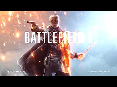 Battlefield 1: Turning Tides - Naval Warfare - New Maps, Operation, Vehicles, Weapons, & More!
