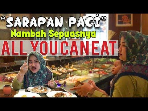 all-you-can-eat-breakfast-!!-sarapan-pagi-bebas-nambah-sampai-kenyang-di-puri-denpasar