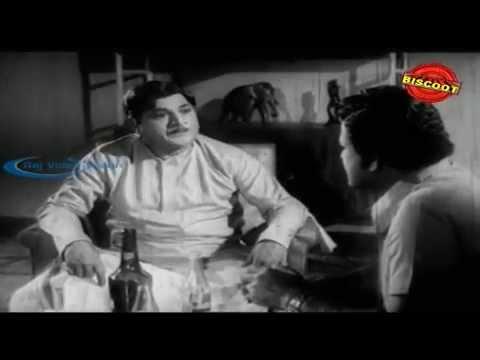 Panakkara Penn Old Tamil Movie | Classic Drama | Jaya shankar, Jayachitra | Latest Upload 2016
