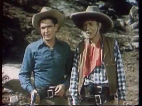 Wildfire Online Bob Steele Western Complete Film İn Colour Wilkie Collins THE MOONSTONE