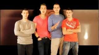 Cliver - Ruszaj Mała - PREMIERA teledysku tylko w TV.Disco
