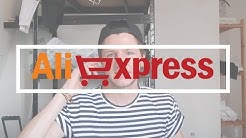 IST ALIEXPRESS SICHER ?! - Zoll, Erfahrungen, PayPal