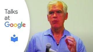 "Philip Howard: ""The Rule of Nobody""   Talks at Google"