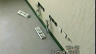 МКК - жөндеу кеңсесінде. 2000 жыл