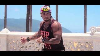 😎 LE PONS - DJ Kass- (Coreo by Fernando Bugalho)😍 Video