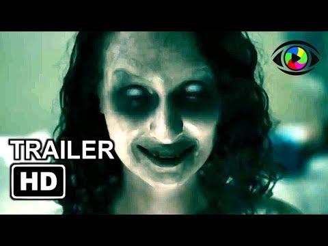 JAILANGKUNG Trailer 2 (2017) | Amanda Rawles, Jefri Nichol, Hannah Al Rasyid