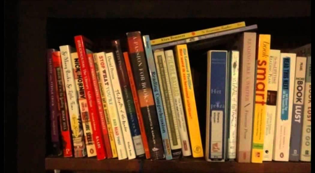 5e997b9de0a Athena's Reading List 2015 - Past Book Logs - Book Club Forum