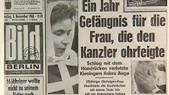 Planet Wissen - Die Nazijägerin