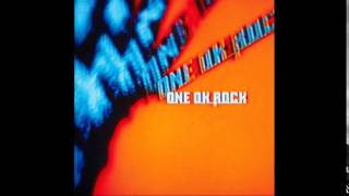 11.  Kimi shidai Ressha (キミシダイ列車) / Hidden Track: Tateyama [One Ok Rock].