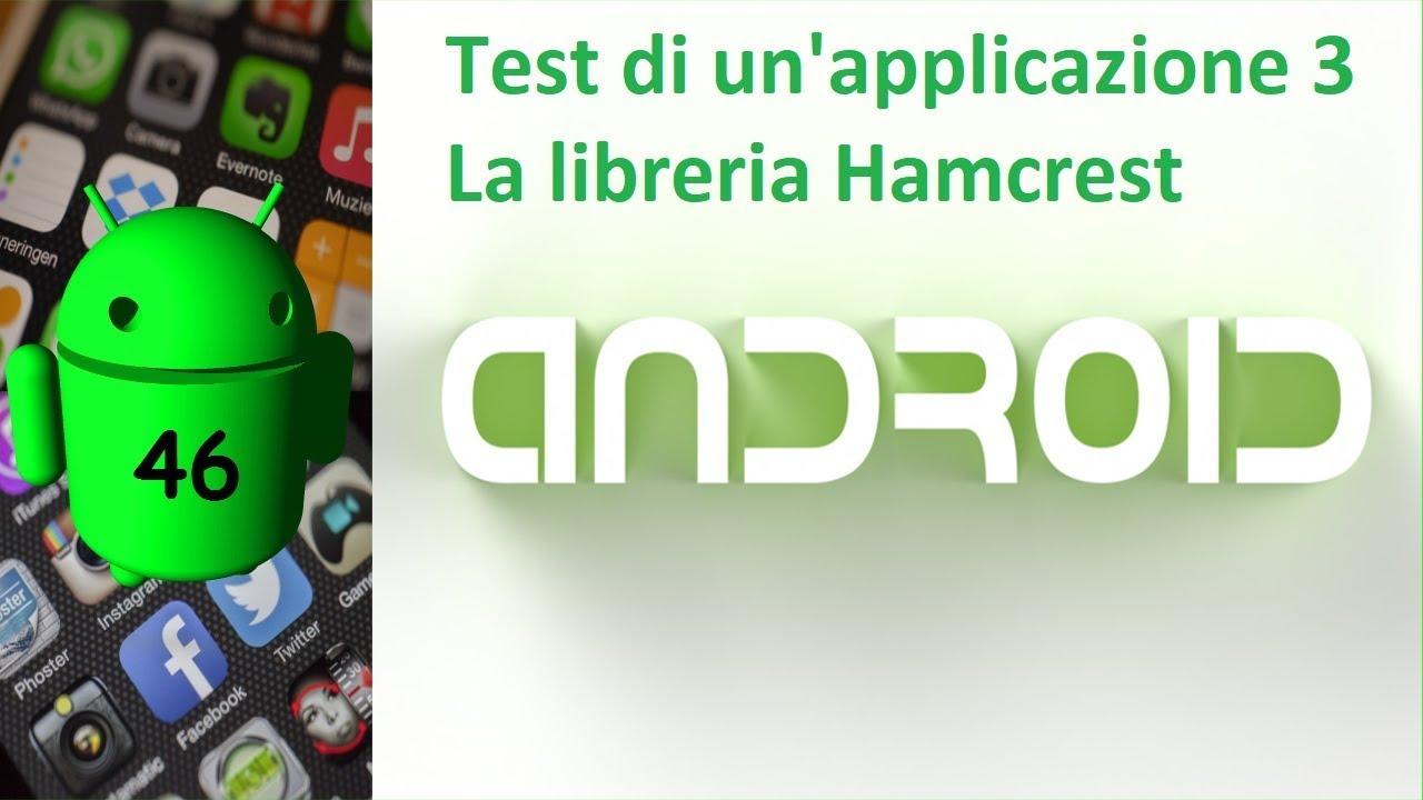 Come funziona Cerberus, l'app spia per Android - Fastweb.it