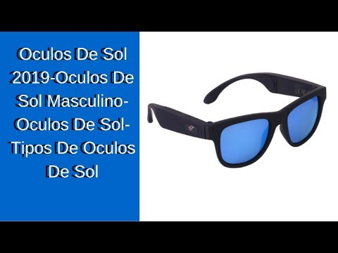 oculos polarizado marine sports from YouTube · Duration:  1 minutes 2 seconds