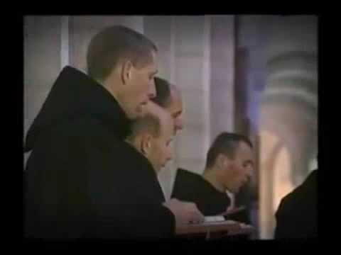 catholic gregorian chant youtube