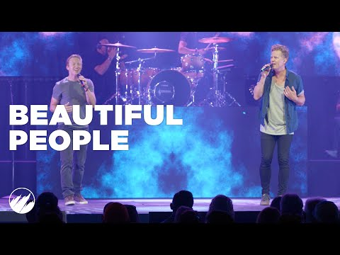 Download Lagu  Beautiful People feat  Khalid by Ed Sheeran - Flatirons Community Church Mp3 Free