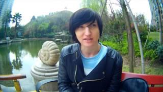 Работа в Китае без языка: КАК? Часть первая(Видео о том, как можно преподавать английский в Китае без знания китайского языка. В этой части я расскажу..., 2016-03-19T06:38:29.000Z)