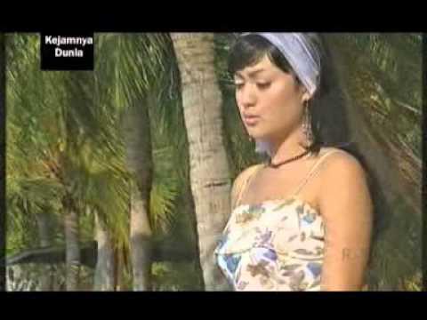 Imel  Putri Cahyati - Kejamnya Dunia  [ Original Soundtrack ]