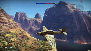 War Thunder Xbox One Edition (Early Access) HWATW Ep. #763 (Gaming News)