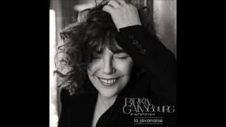 BIRKIN / GAINSBOURG - Le Symphonique : La Javanaise (Audio officiel)