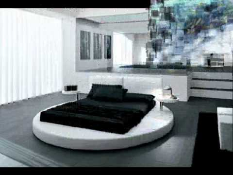 future beds youtube. Black Bedroom Furniture Sets. Home Design Ideas
