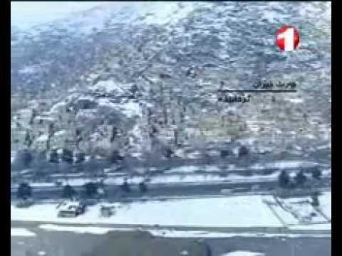 KABUL MAN_winter in afghanistan ,way of living kabul_BY Haris Jebran