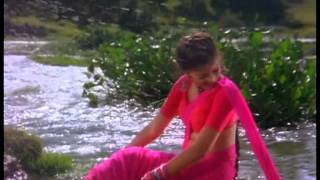 Maine Chaha Tha - Sachai Ki Taqat - Govinda - Dharmendra - Bollywood Song - Amit Kumar - Alka Yagnik