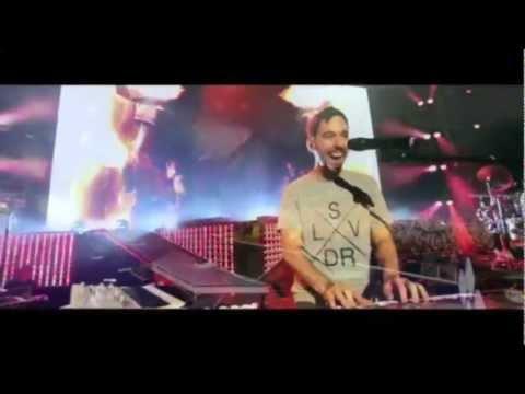 Linkin Park-My December (Music Video)