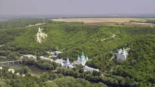 Евгений Могильный - Ведь я Донецк люблю (15/17)