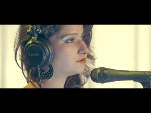 You Tube Version-Zidd , Singer-Sakshi Ratti ,Video-Chiraag Creations