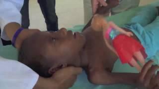nmt tutorial volunteer training mekelle pediatric n 6