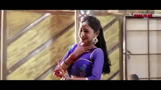 घुंगरू बाँध लिए / Ghungru Bandh Liye / hindi album song 2019