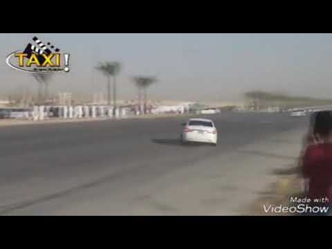 Fi ha car drifting