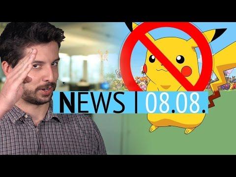 day-1-patch-für-no-man's-sky-krempelt-spiel-um---pokémon-go-im-iran-verboten---news