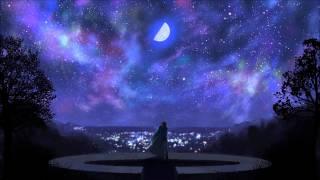 Wolftek ft. Nori - Miss Those Days (Lavance Remix)