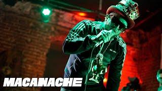Descarca Macanache - Super MC (Original Radio Edit)