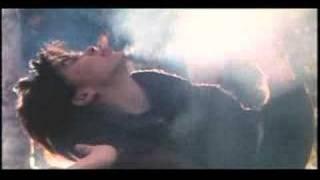 The original theatrical trailer for Shunji Iwai's beautiful film, L...