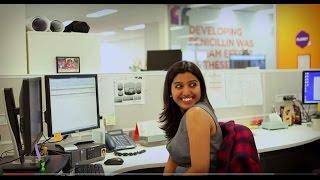 Meet the team: Surekha Nallapati, Quality Assurance & Test Analyst