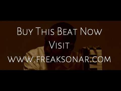 Baixar FreakSonar Music Recording Studio In Lagos Nigeria