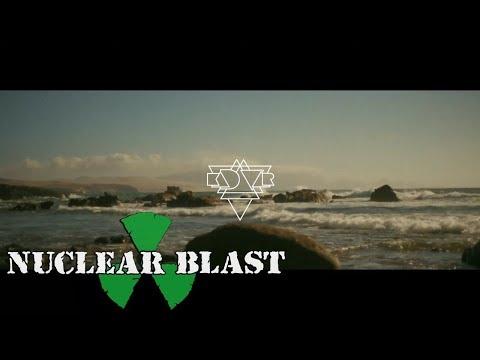 KADAVAR - New Video 'Demons On My Mind' Coming Soon (OFFICIAL TEASER)