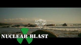 KADAVAR – New Video 'Demons On My Mind' Coming Soon (OFFICIAL TEASER)
