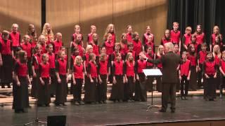 Ulmer Spatzen Chor (Kinderchor)  Cerfvolant