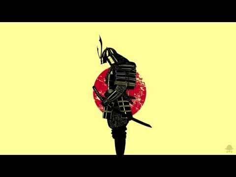 Free Flow Flawa - Death Ninja