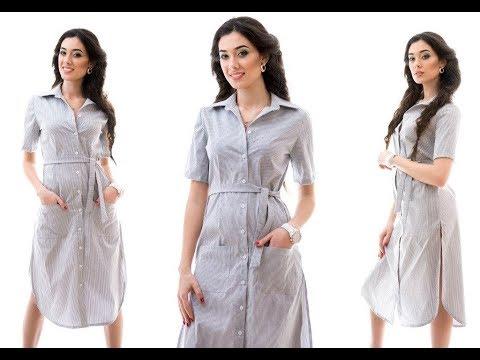 Женские толстовки платья купить на AliExpress